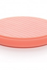 Picture of Polident Pink Cad-Cam Discs (BlueSkyBio.com)