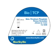 Picture of BIO | TCP (BlueSkyBio.com)