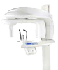 Picture of CBCT and Intra-Oral Scanner (BlueSkyBio.com)