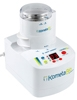 Picture of KometaBio - Dentin Grinder (BlueSkyBio.com)
