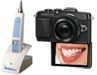 Picture of Implantest Complete System and Olympus Digital Dental Pack ($2,889 value) option for Complete your Carestream  Intra-Oral Scanner Bundle by choosing one of the additional items below for $1 and buy remaining items at a 20% discount product (BlueSkyBio.com)