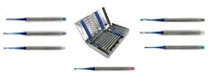Picture of Complete Luxating Set option for Luxating Set product (BlueSkyBio.com)
