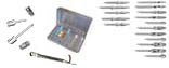 Picture of Trilobe Complete Surgical Kit option for Surgical Instruments - Trilobe product (BlueSkyBio.com)
