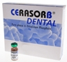 Picture of Cerasorb® Dental M (BlueSkyBio.com)