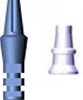 Picture of Abutment Level Analogs (BlueSkyBio.com)